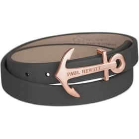 BRACCIALE PAUL HEWITT NORTH BOUND - PH-WB-R-13M