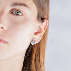 MORELLATO ALLEGRA EARRINGS - SAKR05