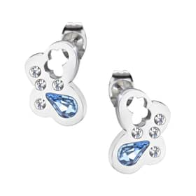 MORELLATO ALLEGRA EARRINGS - SAKR04