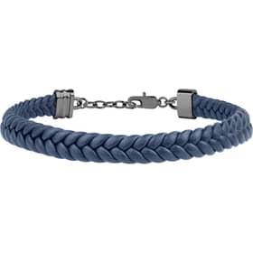 Bracelet Maserati jewels - JM418ANI04