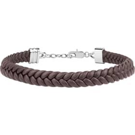 Bracelet Maserati jewels - JM418ANI03