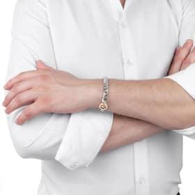 Bracelet Maserati jewels - JM418ANI02