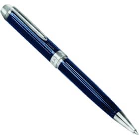 Stylo à bille Maserati Write instrument - J880651803