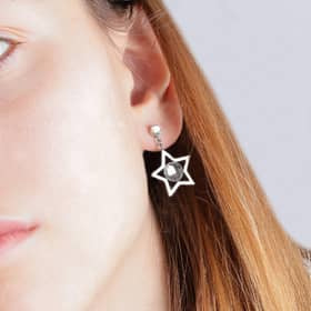 MORELLATO COSMO EARRINGS - SAKI11