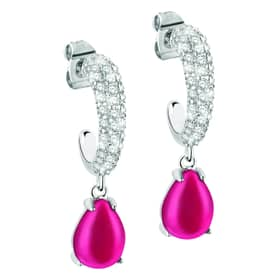 MORELLATO TESORI EARRINGS - SAIW39