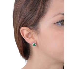 MORELLATO TESORI EARRINGS - SAIW57