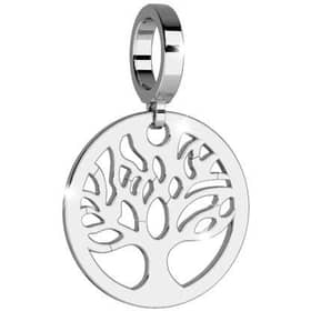 REBECCA WORD NECKLACE - BWPPXX39