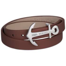 BRACCIALE PAUL HEWITT NORTH BOUND - PH-WB-S-1S