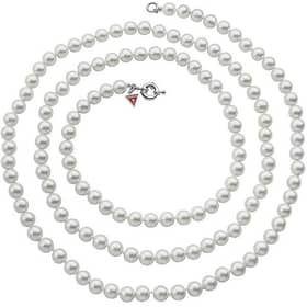 GUESS FALL/WINTER NECKLACE - UBN10211