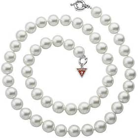 GUESS FALL/WINTER NECKLACE - UBN10209