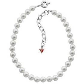 GUESS FALL/WINTER NECKLACE - UBN10205