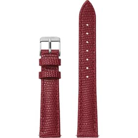 OROLOGIO CLUSE MINUIT STRAP - CLUCLS381