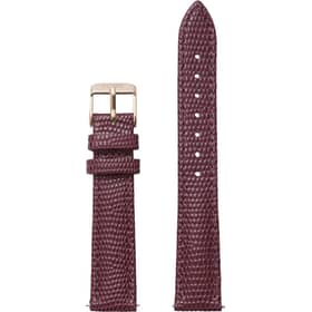 OROLOGIO CLUSE MINUIT STRAP - CLUCLS380