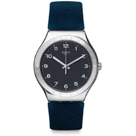 SWATCH TIME TO SWATCH WATCH - YWS102
