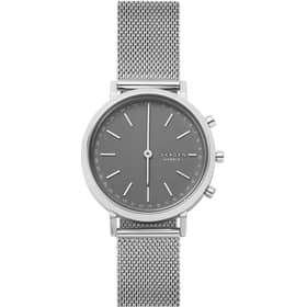 OROLOGIO SKAGEN DENMARK HALD MINI CONNECTED - SKT1409