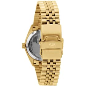 OROLOGIO PHILIP WATCH CARIBE - R8253597531