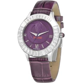 RELOJ JUST CAVALLI LUMINAL - R7251597503