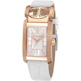 OROLOGIO JUST CAVALLI PRETTY - R7251152502