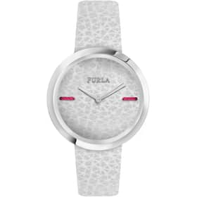 MONTRE FURLA MY PIPER - R4251110509