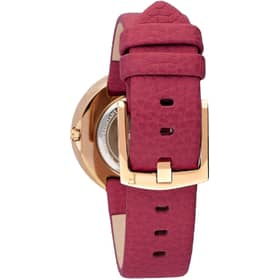 MONTRE FURLA MY PIPER - R4251110503