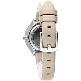 OROLOGIO FURLA PIN - R4251102540
