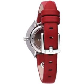 OROLOGIO FURLA PIN - R4251102539