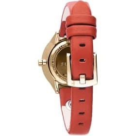 OROLOGIO FURLA PIN - R4251102536