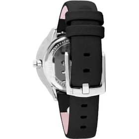 FURLA PIN WATCH - R4251102535