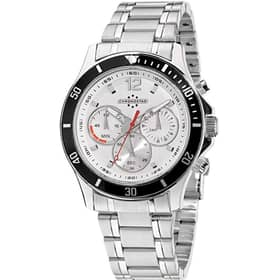 CHRONOSTAR BIG WAVE WATCH - R3773159145