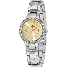 CHRONOSTAR DESIDERIO WATCH - R3753247513