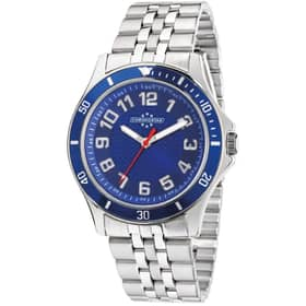OROLOGIO CHRONOSTAR BIG WAVE - R3753159035