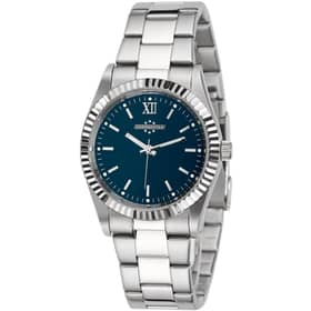 CHRONOSTAR SHINE WATCH - R3753100135