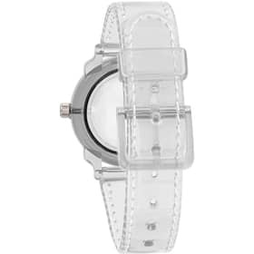 CHRONOSTAR GEL WATCH - R3751268505