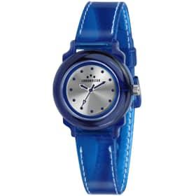 CHRONOSTAR GEL WATCH - R3751268504