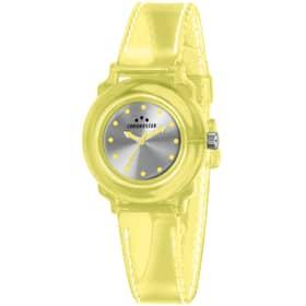 CHRONOSTAR GEL WATCH - R3751268502