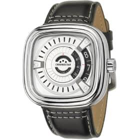 CHRONOSTAR ARCHIMEDE WATCH - R3751261004