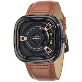CHRONOSTAR ARCHIMEDE WATCH - R3751261003