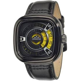 CHRONOSTAR ARCHIMEDE WATCH - R3751261002