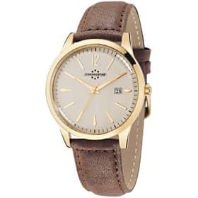 CHRONOSTAR ENGLAND WATCH - R3751255002