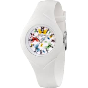 CHRONOSTAR CHILLY WATCH - R3751253506