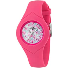 RELOJ CHRONOSTAR CHILLY - R3751253503