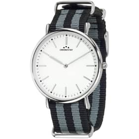 MONTRE CHRONOSTAR PREPPY - R3751252006