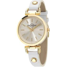 OROLOGIO CHRONOSTAR QUEEN - R3751239505