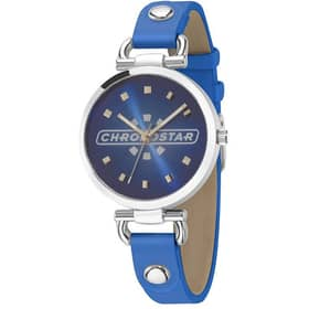 OROLOGIO CHRONOSTAR QUEEN - R3751239503