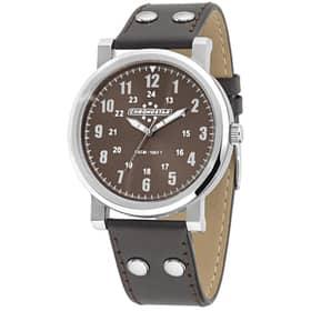 CHRONOSTAR AVIATOR WATCH - R3751235002