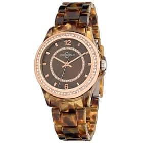 CHRONOSTAR DOLLS WATCH - R3751232502