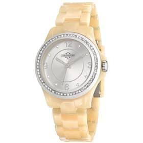 CHRONOSTAR DOLLS WATCH - R3751232501