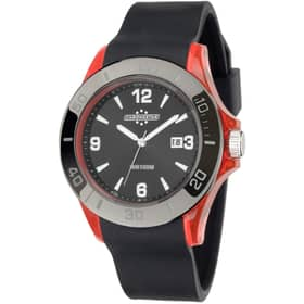 RELOJ CHRONOSTAR MILITARY - R3751231014