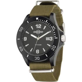 RELOJ CHRONOSTAR MILITARY - R3751231010