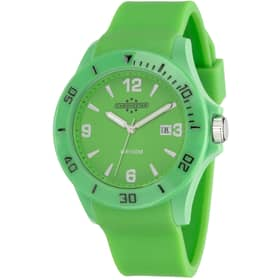 RELOJ CHRONOSTAR MILITARY - R3751231007